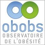Observatoire de l'Obésité